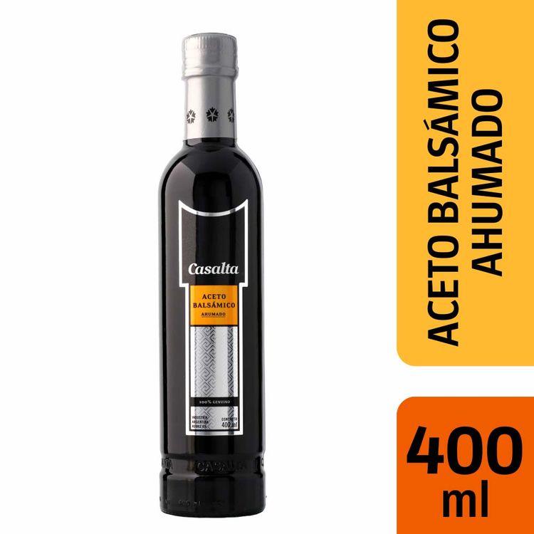 Aceto-Balsamico-Casalta-Ahumado-400-Ml-1-47690