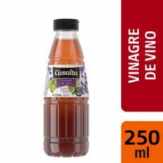 Vinagre-De-Vino-Casalta-250-Ml-1-47927