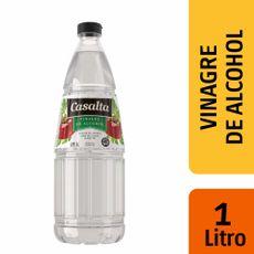 Vinagre-De-Alcohol-Clasico-Botella-1-Lt-1-61019