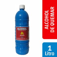 Alcohol-De-Quemar-Porta-1000-Ml-1-239021