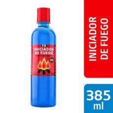 Iniciador-De-Fuego-Porta-En-Gel-385-Ml-1-240322