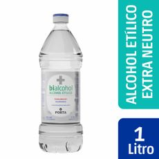 Alcohol-Etilico-Bialcohol-Extracto-Seco-1-Lt-1-244023