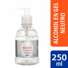 Alcohol-En-Gel-Baialcohol-250-Ml-1-248580