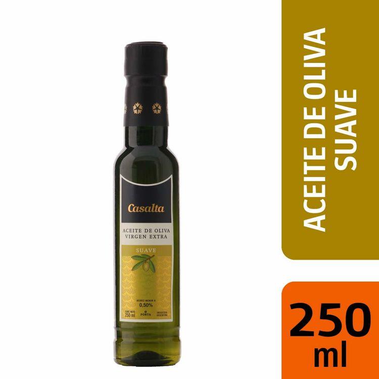 Aceite-De-Oliva-Casalta-Virgen-Extra-Suave-250-Cc-1-266009