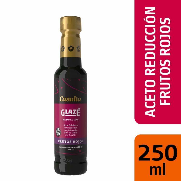 Aceto-Balsamico-Casalta-Glaze-Frutos-Rojos-250-Ml-1-291897