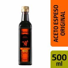 Aceto-Balsamico-Espeso-500-Ml-1-342052