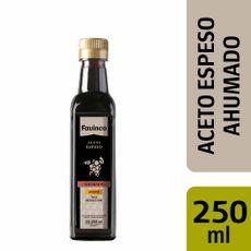 Aceto-Balsamico-Espeso-Ahumado-250-Ml-1-342056