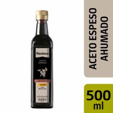 Aceto-Balsamico-Espeso-Ahumado-500-Ml-1-342063