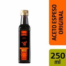 Aceto-Balsamico-Espeso-250-Ml-1-342078