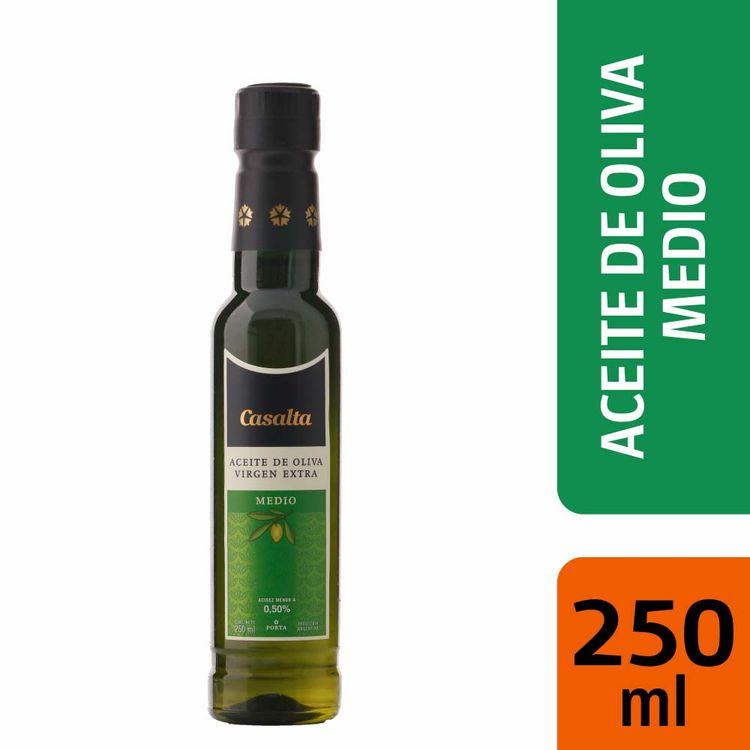 Aceite-De-Oliva-Casalta-Virgen-Extra-Suave-1-391841