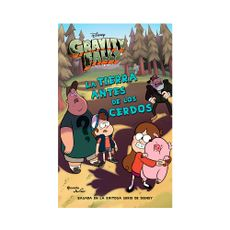 Gravity-Falls-la-Tierra-Antes-De-Los-Cerdos-1-843659