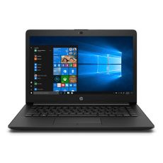 Notebook-Hp-14--14-ck0051la-Celeron-14-4gb-500-1-843742