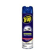 Insecticida-Mosqui-Trap-Mata-Moscas-Y-Mosquitos-370-Ml-1-14413