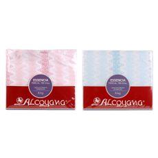 Alcoyana-Jgo-Sabanas-L-Essencia-180-H-Ki-1-837125