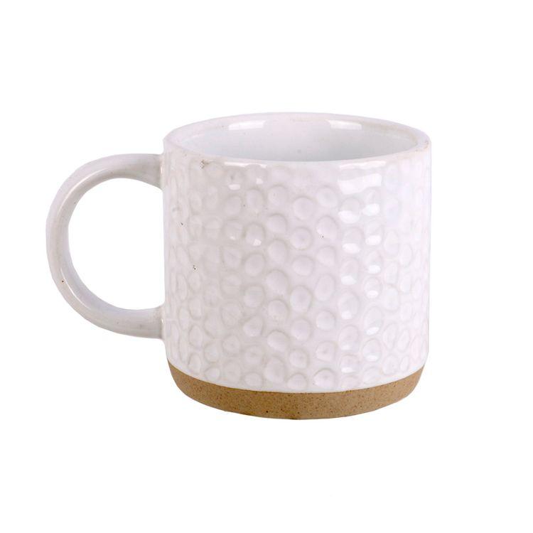 Mug-Ceramica--Panal-Beige-Base-Marron-1-838202