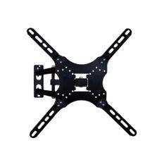 Soporte-Brazo-23--A-55--Nex-1-838360