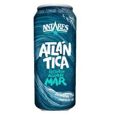 Cerveza-Antares--Atlantica--473cc-1-843606