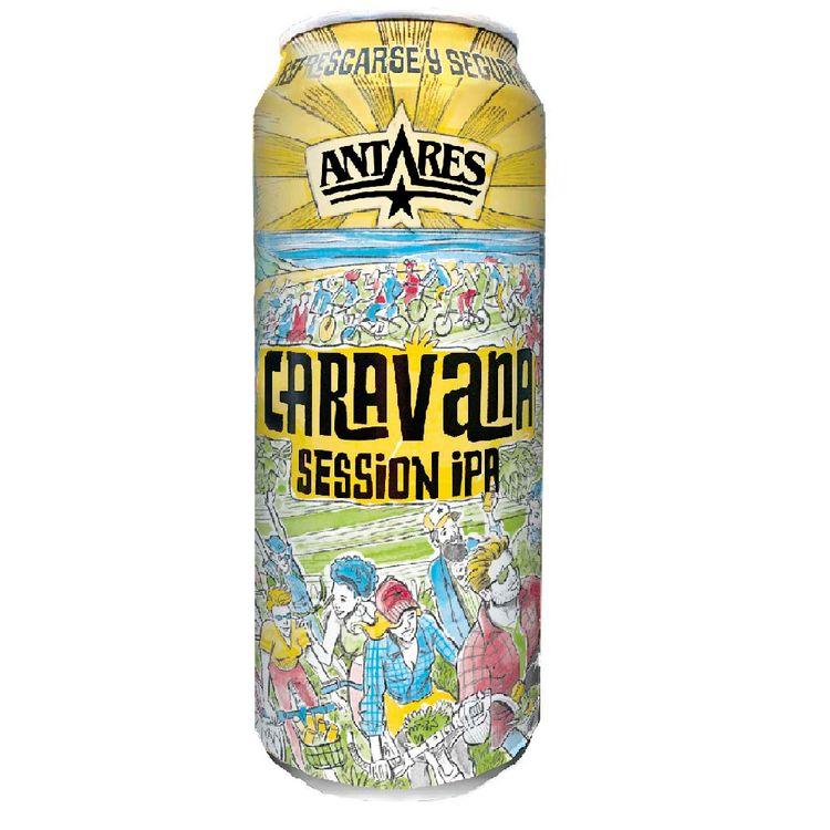 Cerveza-Antares-Caravana-473cc-1-843608