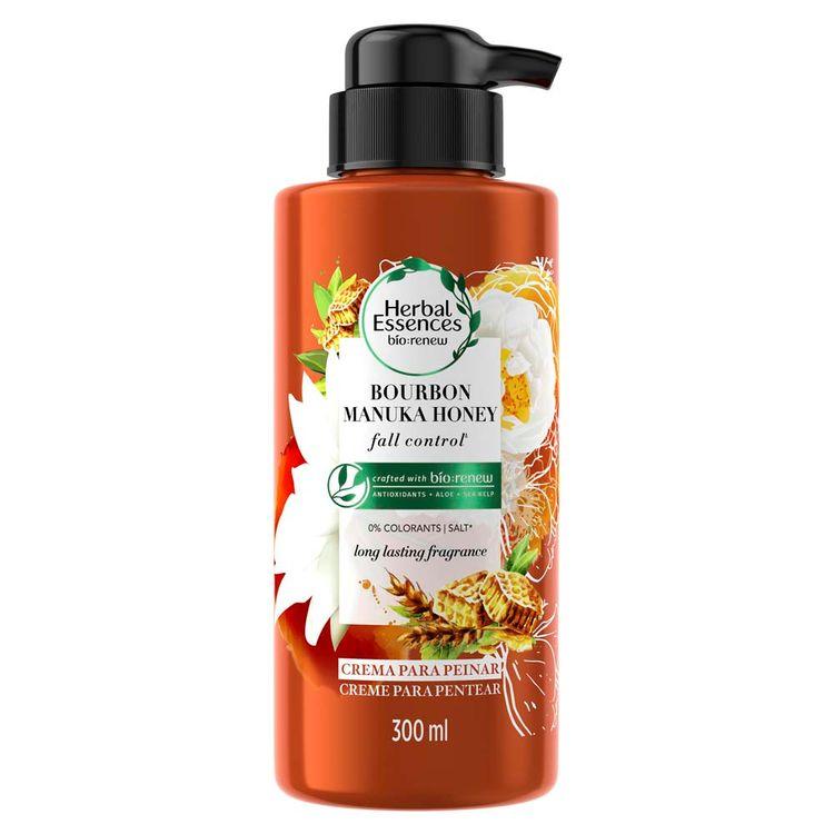 He-Bio-Renew-Cc-Manuka-Honey-300mlx6it-1-843612