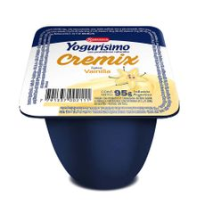 Yogur-Entero-Yogurisimo-Cremix---Vain-95g-1-843623
