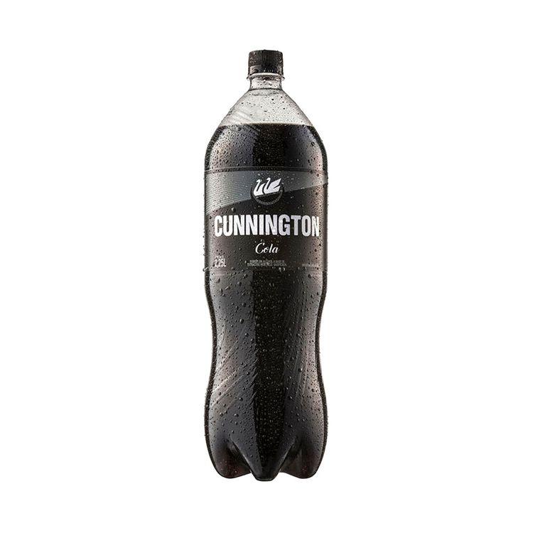 Gaseosas-Cunnington-Cola-225-L-1-839439