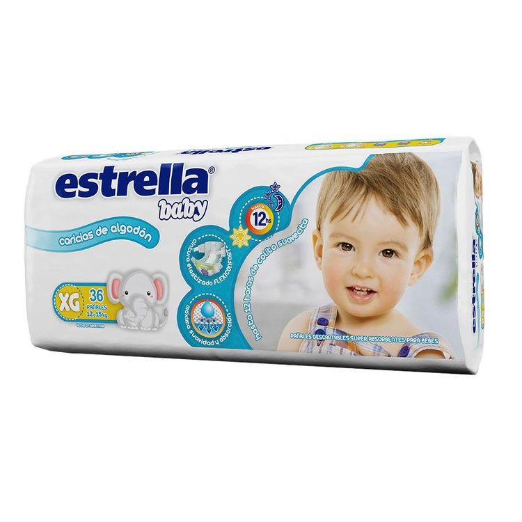 Pañal-Estrella-Extra-Grande-Hiperpack-4-X-36-U-1-843415