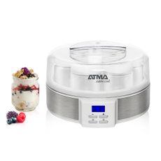 Yogurtera-Atma-Ym3010n-1-843445
