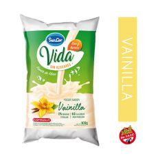 Yog-Desc-Sancor-Vida-Vain-Sachet-900g-1-820363