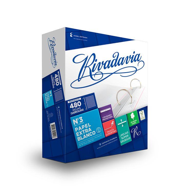 Repuesto-Rivadavia-480-Hojas-Rayadas-Extra-Blanco-1-23303