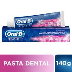 Crema-Dental-Oral-b-3d-White-140-Gr-1-30321