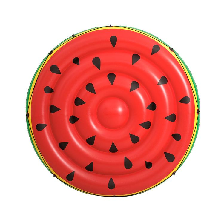 Inflable-Sandia-188m-1-256069