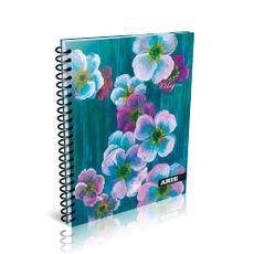 Cuaderno-Milagros-Tapa-Dura-1-459915