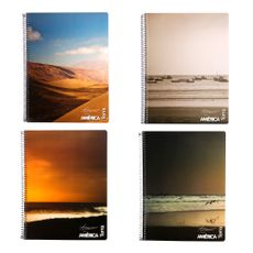 Cuaderno-Universitario-America-Terra-21-1-462061