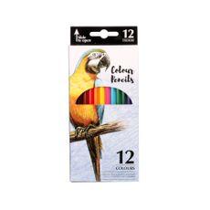Lapices-Colores-En-Caja-Por-12-Un-1-786024