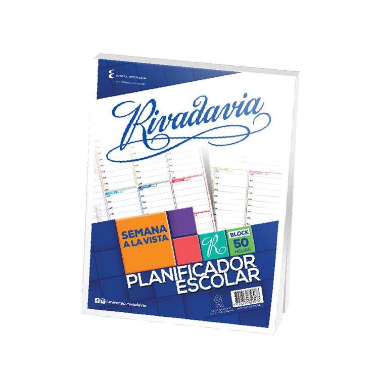 Planificador-Escolar-Semanal-Rivadavia-1-838022