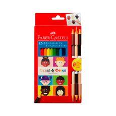 Colecolap-Caras---Colores-12-3-1-838056
