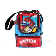 Lunchera-Spiderman-Sense-1-843180
