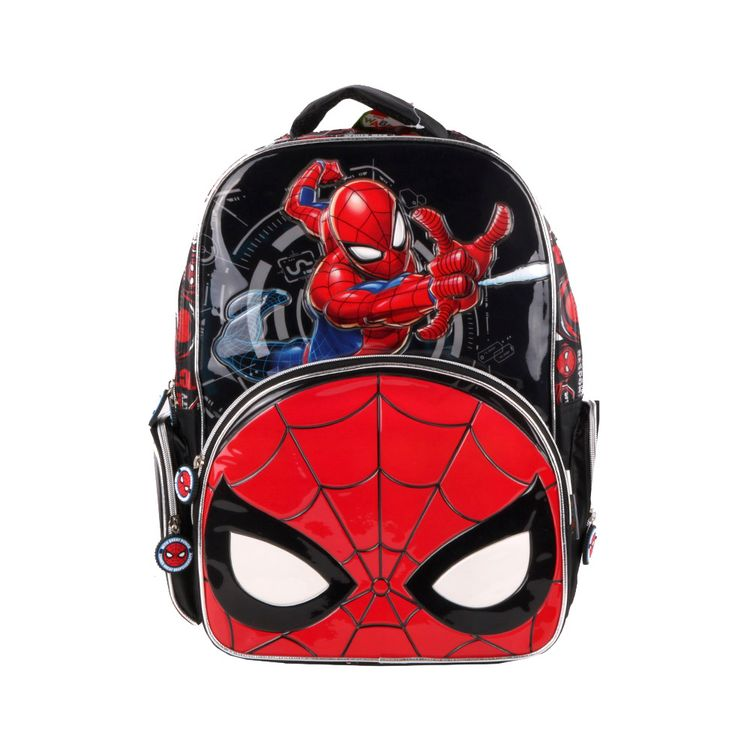 Mochila-Spiderman-Go-Spidey-Espalda-17--1-843187