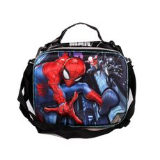 Lunchera-Spiderman-3d-1-843192
