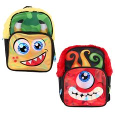 Mochila-Jardin-Crazy-Monster-Fte-Holo-Lomo-P-1-843202