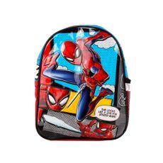 Mochila-Spiderman-Sense-Espalda-12--Eco-1-843207