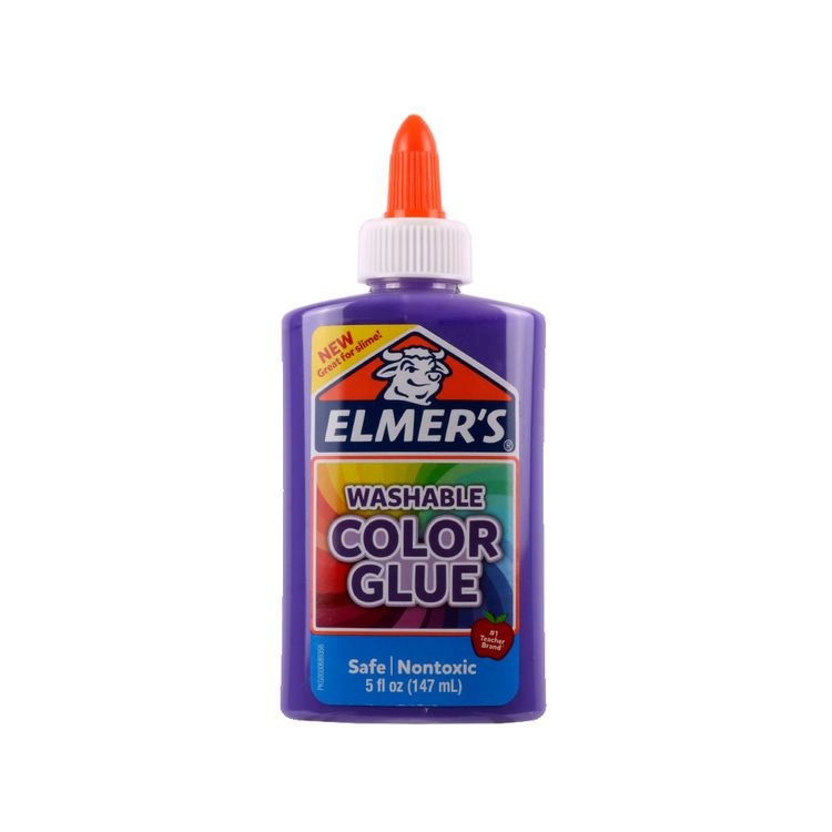 Pegamento-Color-Elmers-Violeta-Opaco-147-1-843249