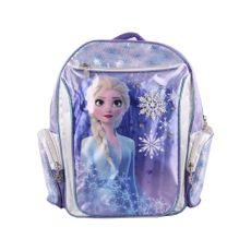 Mochila-Frozen-Nieve-Espalda-16--1-843410