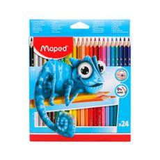 Lapices-De-Colores-Largos-Pulse---Estuch-1-838057