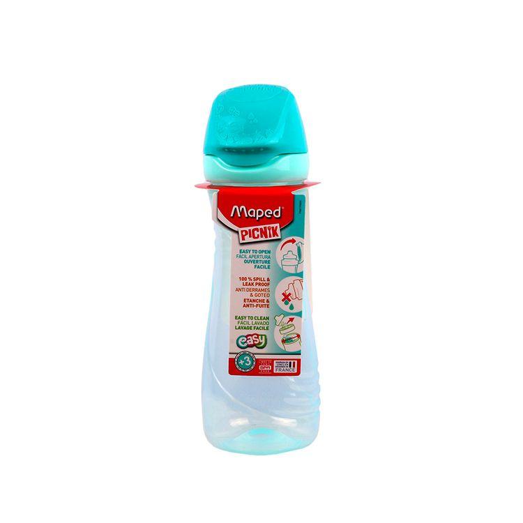 Botellas-Plasticas-Origin-580ml-Turquesa-1-838211