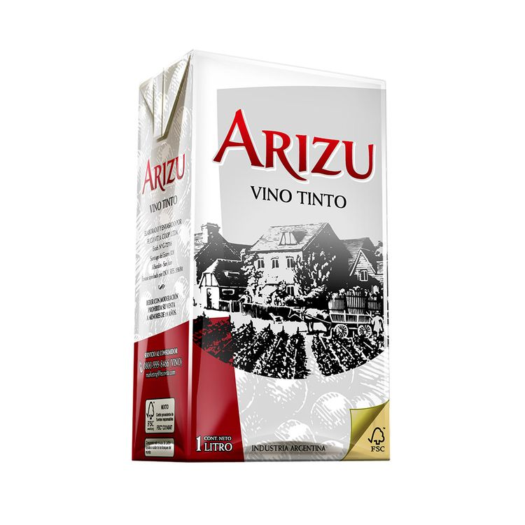 Vino-Tinto-Arizu-1-L-1-22120