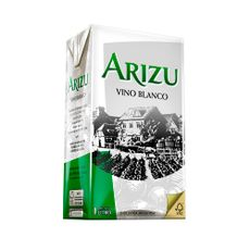Vino-Blanco-Arizu-1-L-1-22191