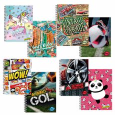 Cuadernos-Universitarios-Mix-B-8-Artes-R-1-843294