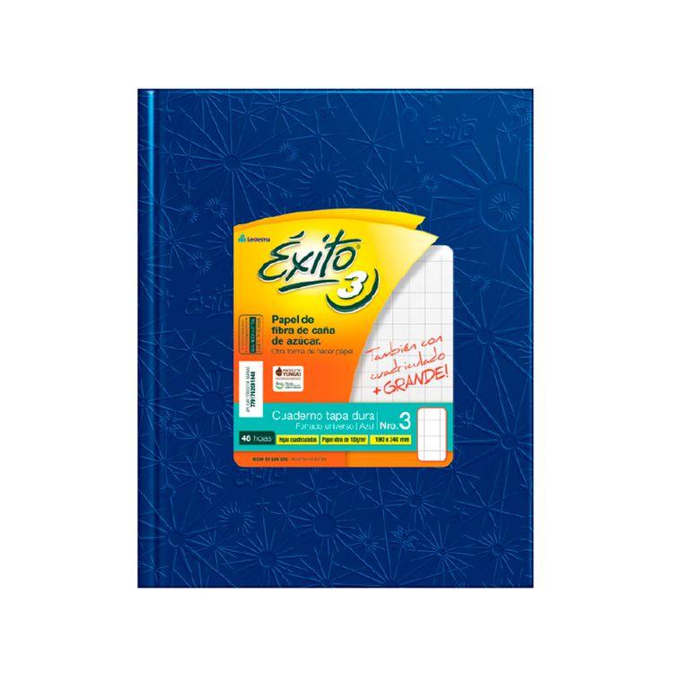 Cuaderno-N°3-exito-For-Az-48h-Cm-G-48u-1-843315