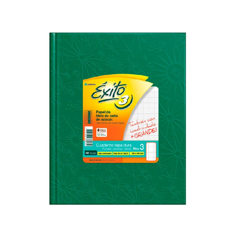 Cuaderno-N°3-exito-For-Vde-48h-Cm-G-48u-1-843321